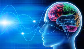 ნეირომარკეტინგი